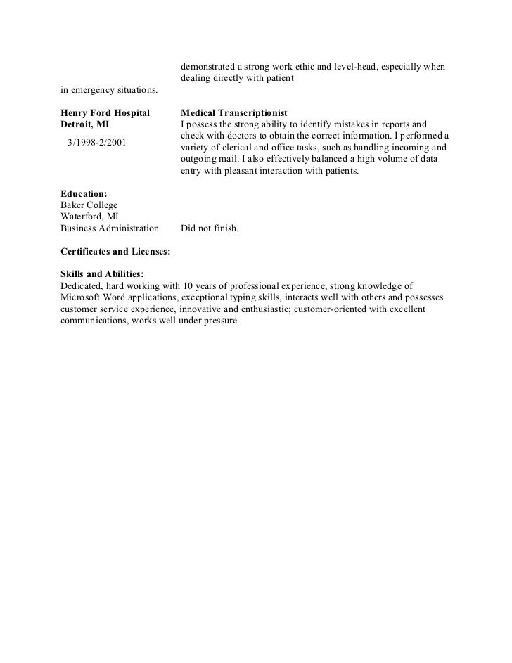 cover letter for data entry clerk with no experience Data entry clerk cover letter i have worked with a number of databases and believe that my experience in the sector could provide some valuable insight into.