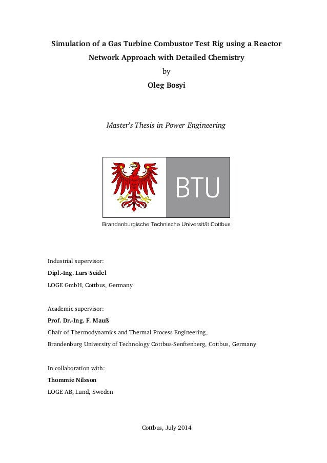 network security master thesis simulator Basically my master thesis title is ''simulation of electrical smart grids by using the opendss software'' i managed to write everything about the software itself and it's usage by explaining it in depth by using examples.