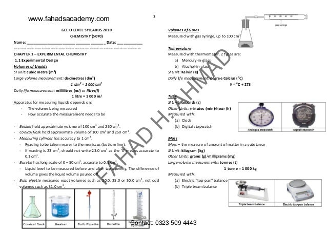Worksheets Organic Chemistry Worksheet With Answers Pdf chemistry worksheets pdf delibertad organic worksheet with answers rupsucks printables