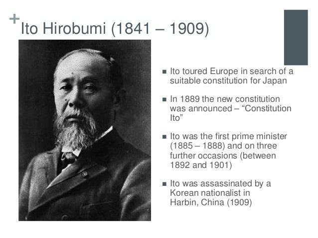 China- Avoiding the Lime Light - Page 3 Japan-meiji-oligarchs-and-the-constitution-12-638