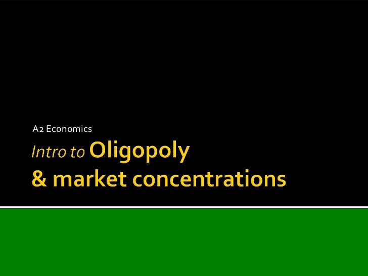 oligopoly in hotel industry in uk Monopolistic competition & oligopoly  examples of industries that have a monopolistic market structure include the uk retail grocery industry, the hotel industry.