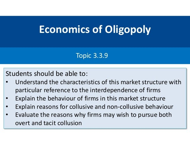 What are the characteristics of a monopolistic market?