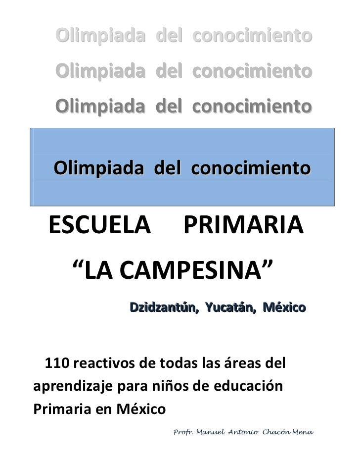... Del Examen De Ascenso 2013 Bolivia Maestros | Consejos De Fotografía