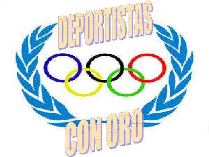 Olimpicos 2