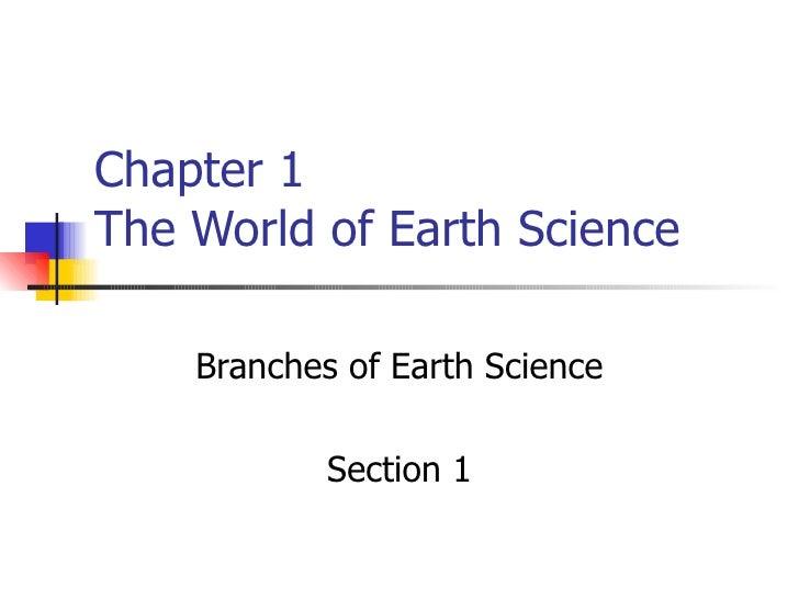 OLM Science6_1