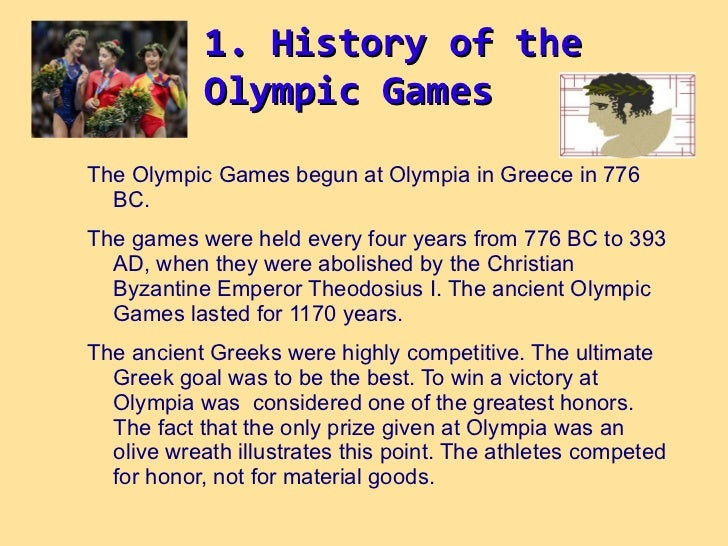history of games essay The history of video games essay 1046 words | 5 pages the history of video games 1972, the year the first home video game system, named odyssey, is released by.
