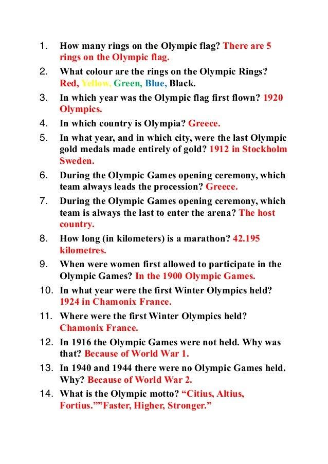 Olympic homework. kobe. 17.07.12