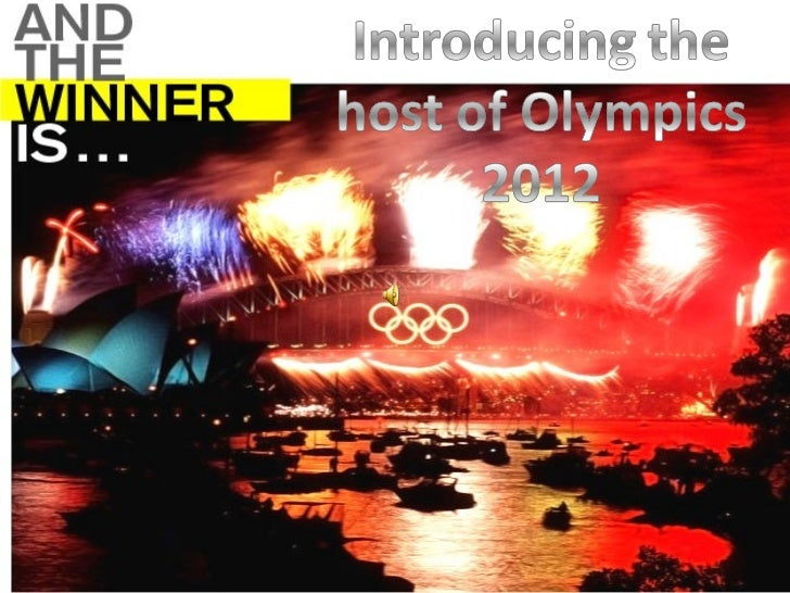 The Olympic Games is a major international event featuring summer  and winter sports, in which thousands of athletes  par...