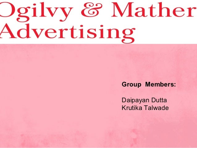 Group Members:Daipayan DuttaKrutika Talwade