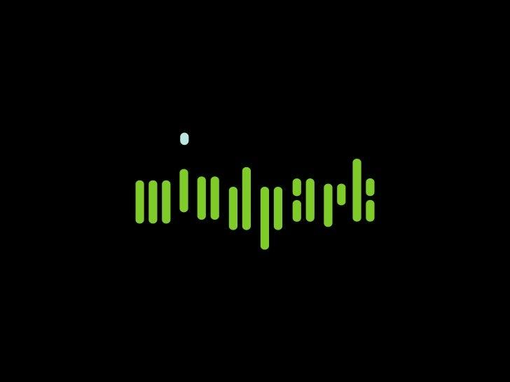 Om Mindpark