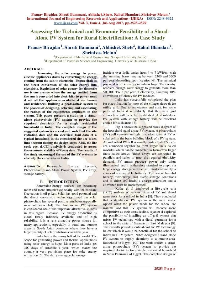 Pranav Birajdar, Shruti Bammani, Abhishek Shete, Rahul Bhandari, Shrinivas Metan / International Journal of Engineering Re...