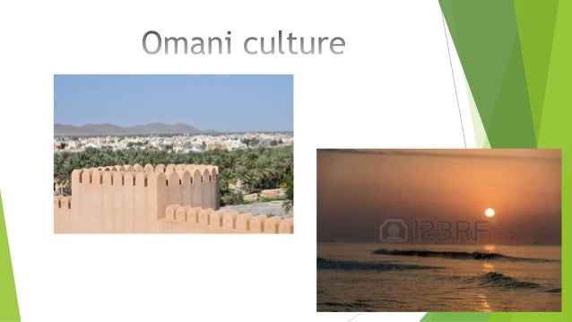 idian culture and omani culture This also highlights the cultural interaction in drawing paths for relationships  between oman and the countries of the indian ocean and the gulf.