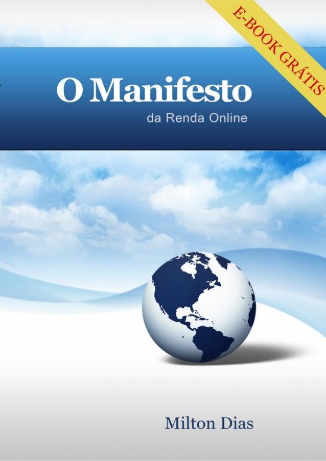 @copyright 2015, www.rendasmart.com.br todos os direitos reservados, questões:suporterendasmart@gmail.com