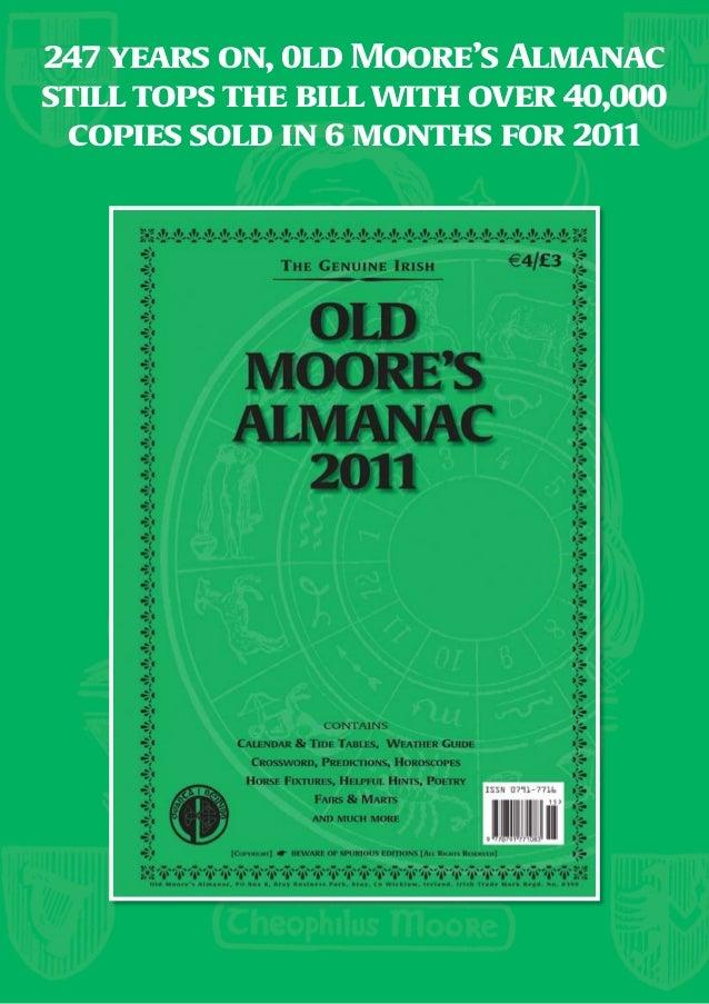 Oma ratecard 2012 (1)
