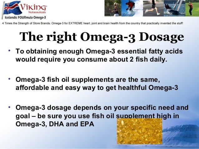 Fish oil recommended dose all about fish for Krill oil vs fish oil webmd