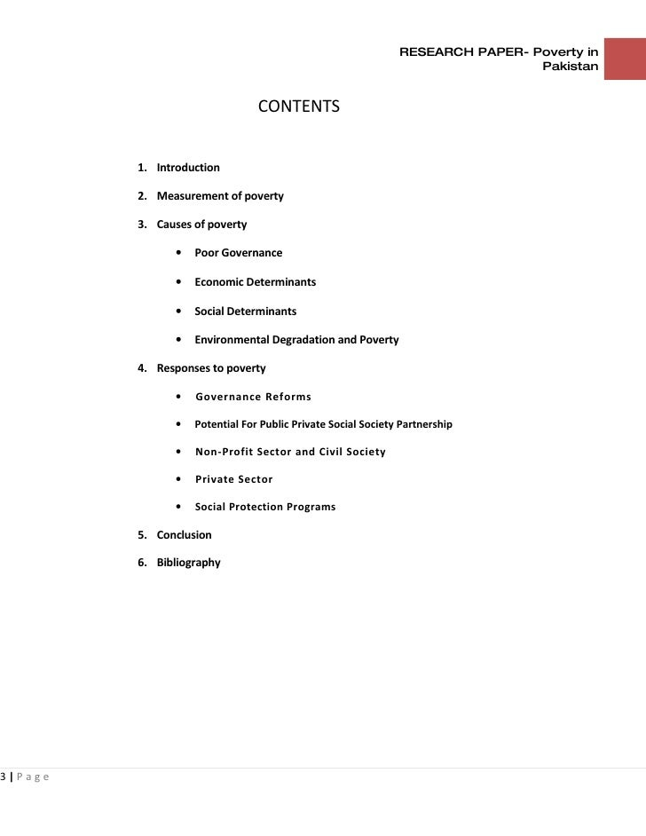 research paper on economics topics This page provides links to help students and faculty conduct economic research  and find economic research papers and data click on a topic immediately.