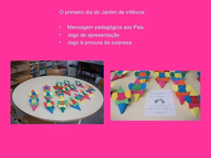 ideias para o outono jardim de infancia : ideias para o outono jardim de infancia:meu jardim de infância de teivas – ano letivo 2011.2012