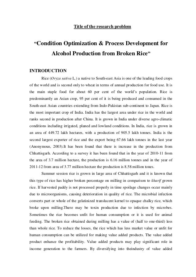 m.tech thesis production engg M tech (thermal engineering) name of the mtech programme thermal engineering distribution of total credits program core (pc) program elective (pe.