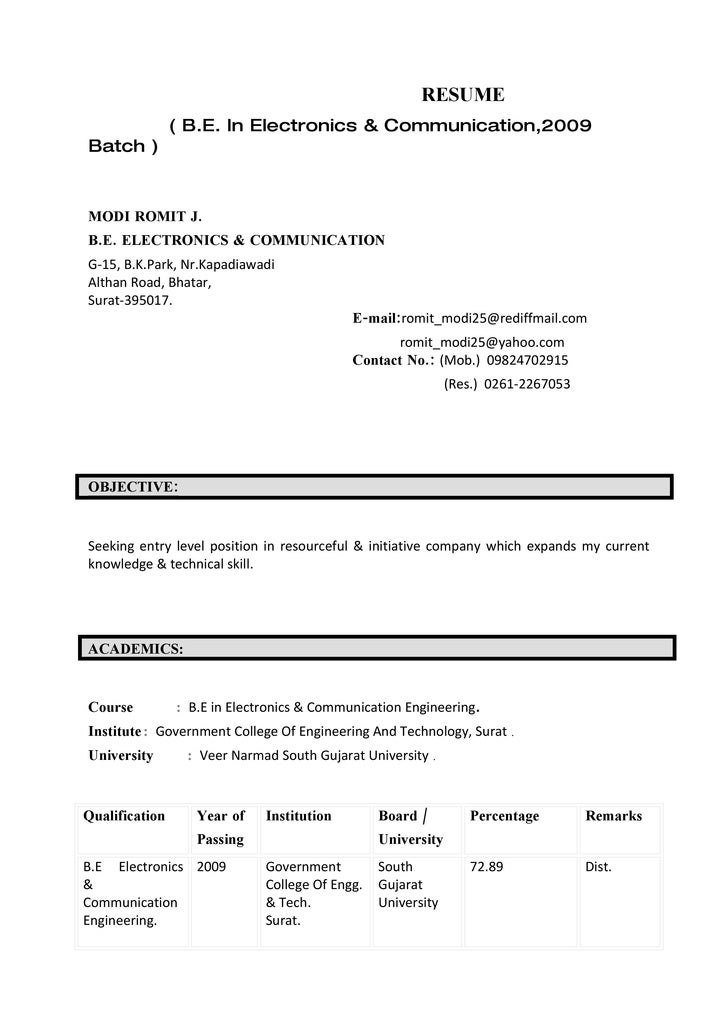 operations engineer resume samples visualcv resume samples database