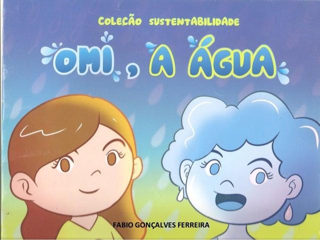 FABIO GONÇALVES FERREIRA