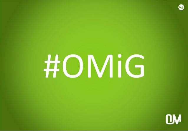 OMiG Agenda Tuesday 27th August with Niall McGarry of Joe.ie and Fintan Finnan of Digital Marketing Institute
