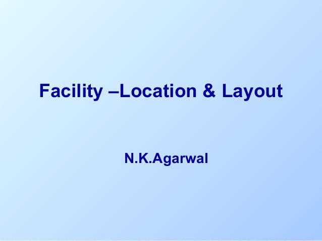 Om lect 04_a(r0-aug08)_facility location & layout_mms_sies