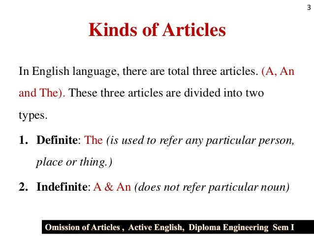 types of essays in english language study guides and strategies