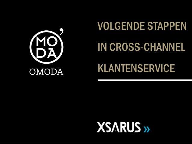 Omoda xsarus-wwvd-2014-1