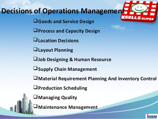 operations management homework 1 Operational safety unit iog  management of international oil & gas safety operational safetysupervisor s guide to handling grievances by focusing on process he was able to teach us how to smooth out our operations to be more efficient taiichi ohnobest management practices for dairy.