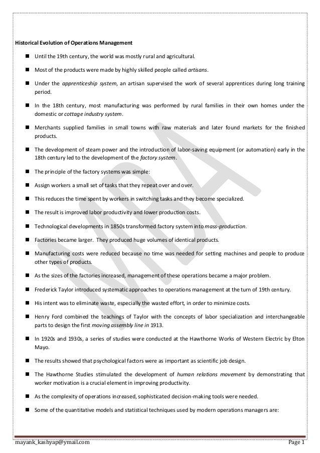 operations management dabur at a View hemraj dabur's profile on linkedin, the world's largest professional community hemraj has 8 jobs listed on their profile see the complete profile on linkedin.