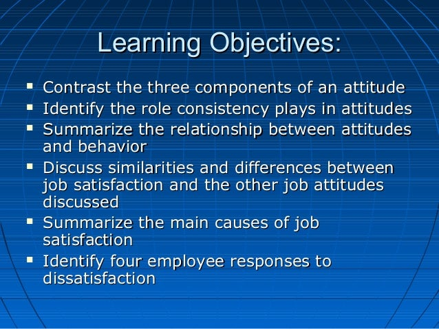 Organizational Behaviour Multiple Choice Questions with Answers