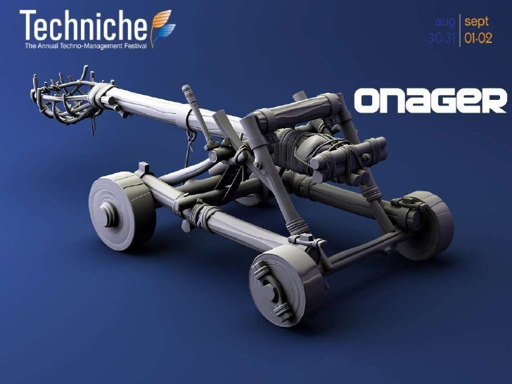 IntroductionA catapult is a device used to throw or hurl a projectile a greatdistance without the aid of explosive devices...