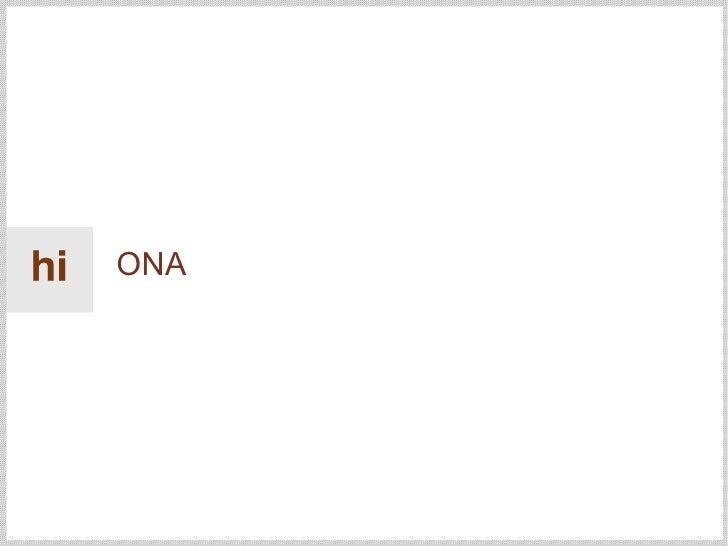 ONA08 - Jesse Thomas