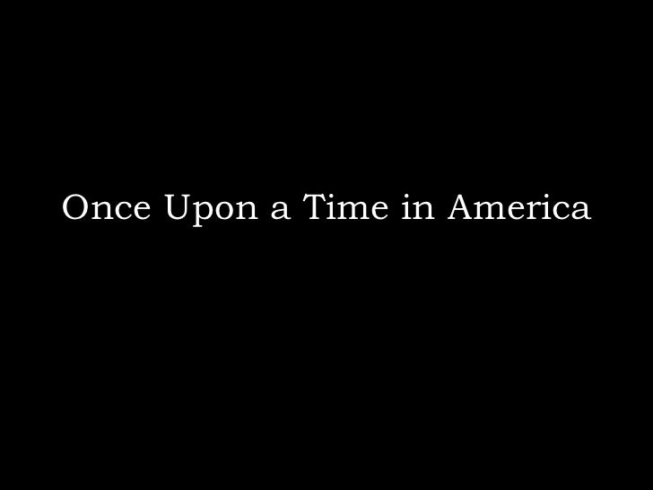 Once upon a_time_in_america