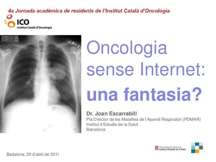 Oncologia 29 04 11 vs 2