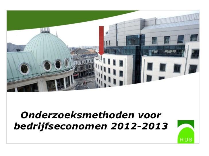 Ondmeth informatie zoeken versie les 2012 2013 (1)