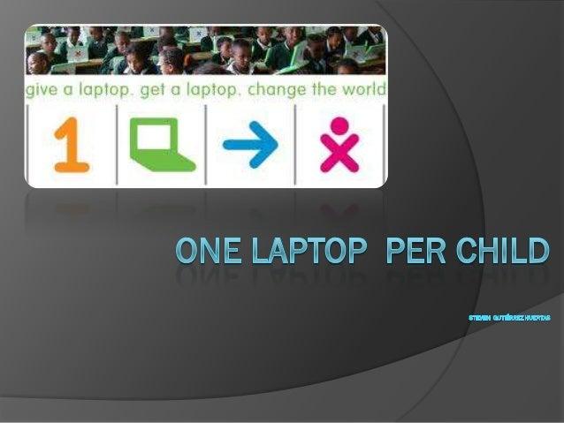 • Penetración de las TIC a través de los años.                                                 • La situación empresarial.