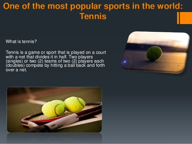an analysis of the worlds most popular sport Many people make their own listings by not putting forward a clear analysis to determine the world's most popular sport, but here i will briefly describe the world's most popular sports based on some income generated factors, support and advertising, the presence of social media and so on instead of.