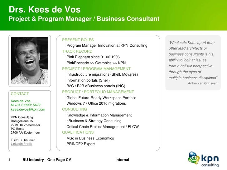 resume ppt templates for free wps office free resume templates