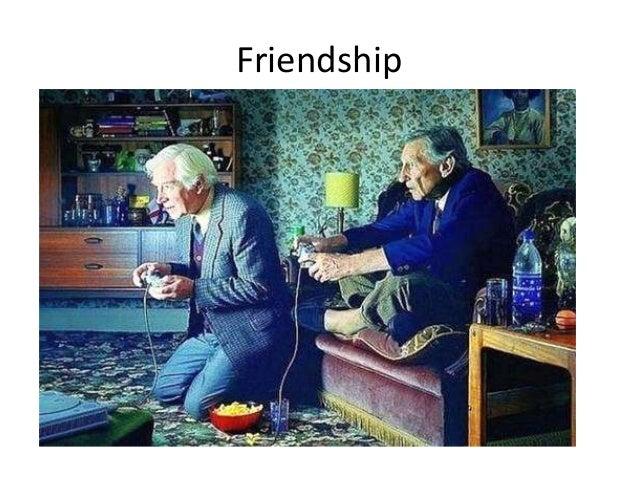 reflective essay on friendship