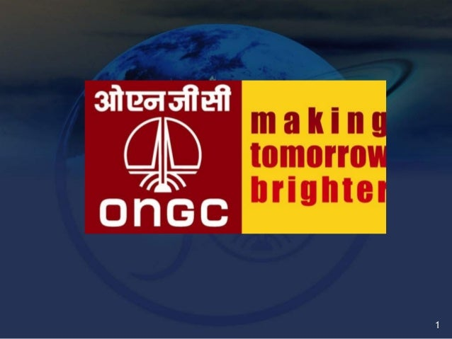 marketing strategy of ongc Will ongc's hpcl acquisition lead to long-awaited integrated supply chainij india lacks a comprehensive energy strategy that costs it billions of dollars each year mostly developed by the marketing and refinery units when ongc, with a net worth of rs 221,900 crore.