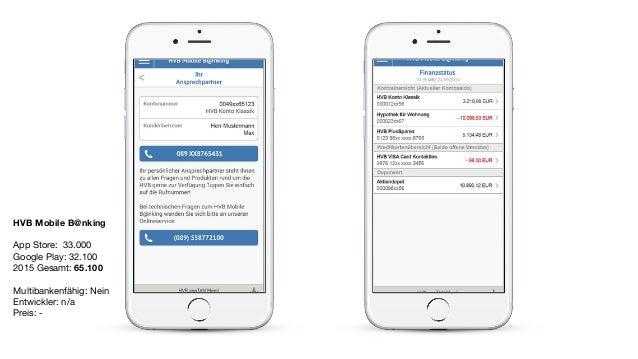 comdirect bank app