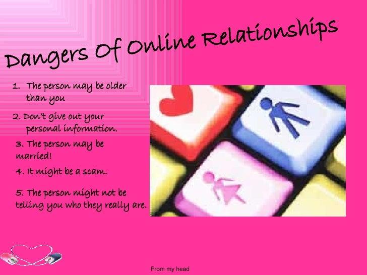 Women s 10 Worst Online Dating Usernames