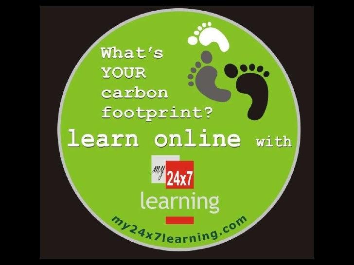 www.24x7learning.com