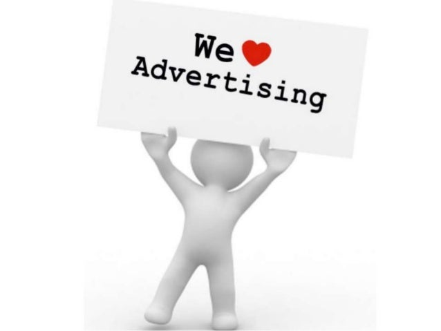 Goals of Online Advertising• Create brand awareness• Generate engagement      (click, watch, mouseover, play, etc.)• Creat...