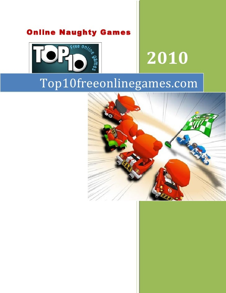 Top 10 sex games online in Perth