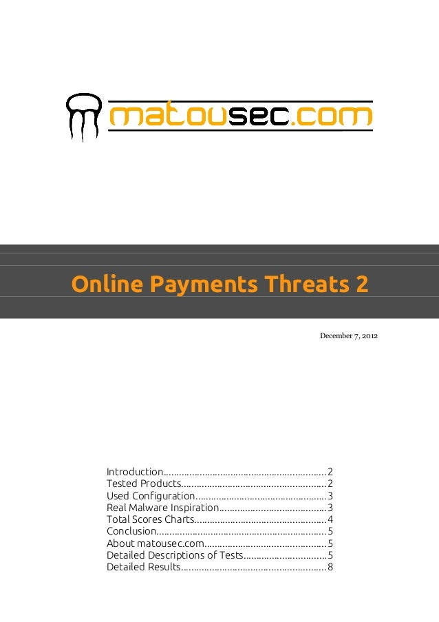 Online payments-threats-2
