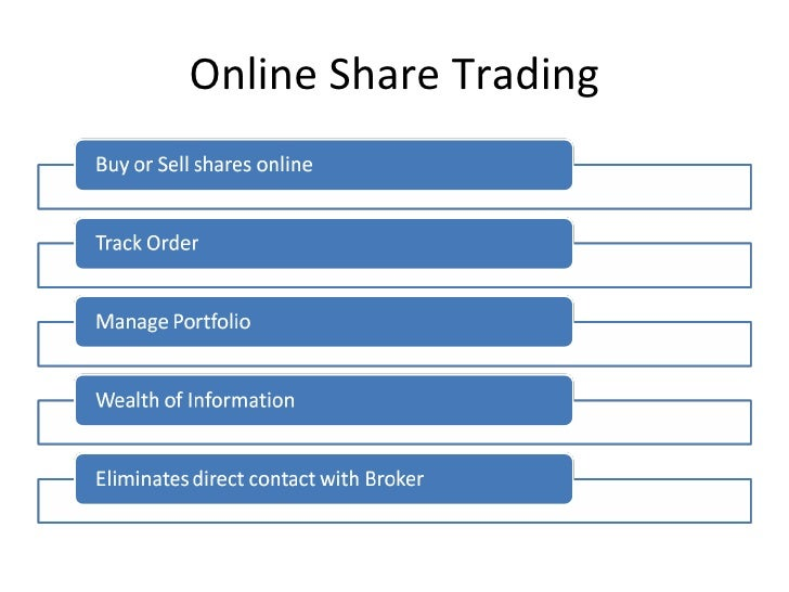 Night trading for binary options
