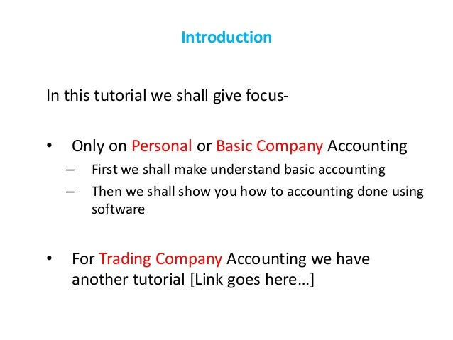 online accounting software focus 6 accounting software tutorial rh onlineaccountingsoftwaremeiyoki blogspot com Manual Bookkeeping Examples Accounting Manual Table of Contents