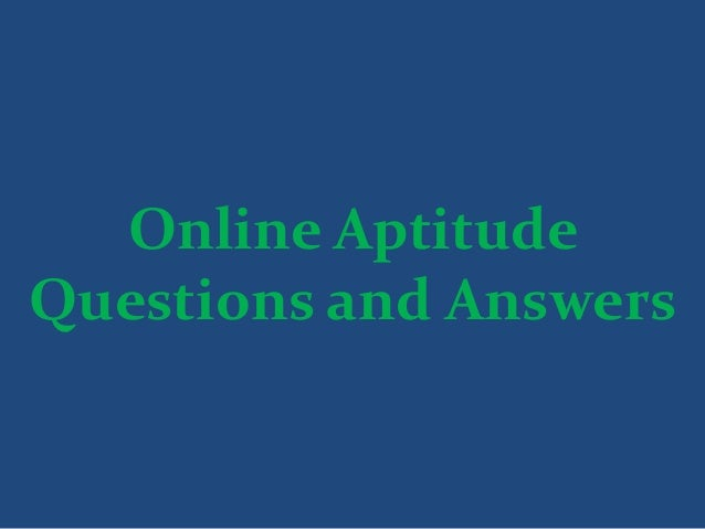 geosciene online quiz question and answers All study guides & audio reviews are available on either compact disc or as a digital download compact discs are sent via us postal mail.
